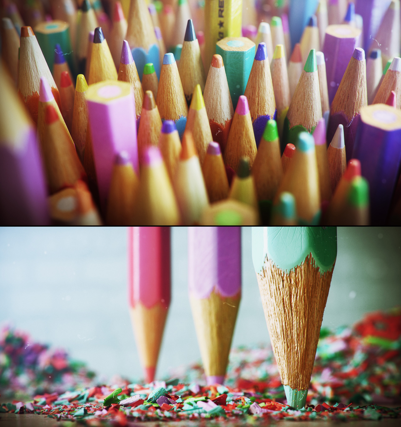 Marwans pencils 1 a0ae8a7d yqvq