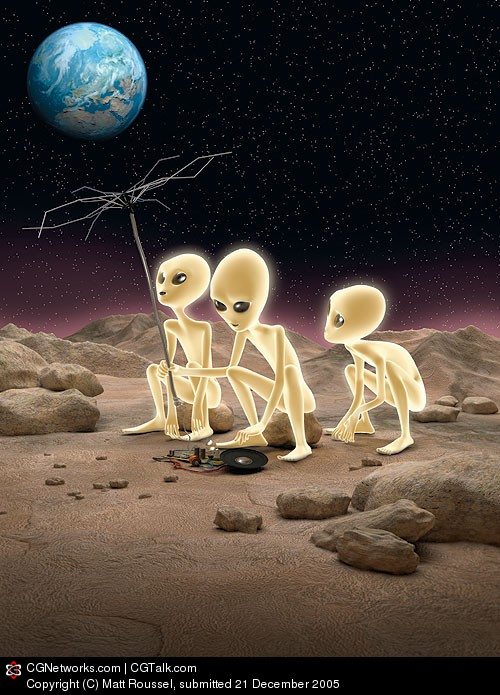 Mattroussel alien 1 92d04eee 5nur