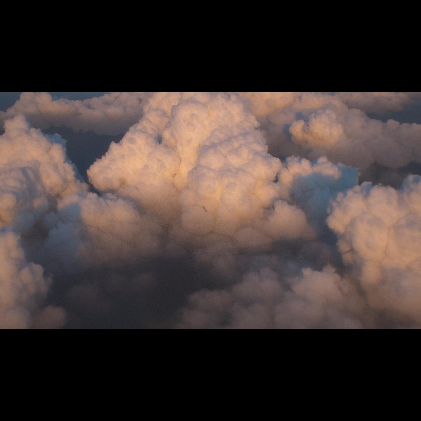 Mattswilson cloud rendering rnd 1 55a1ef7e 6i4p