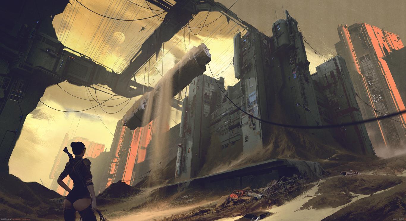 Maxbedulenko forsaken bastille 1 4eeee203 26f6