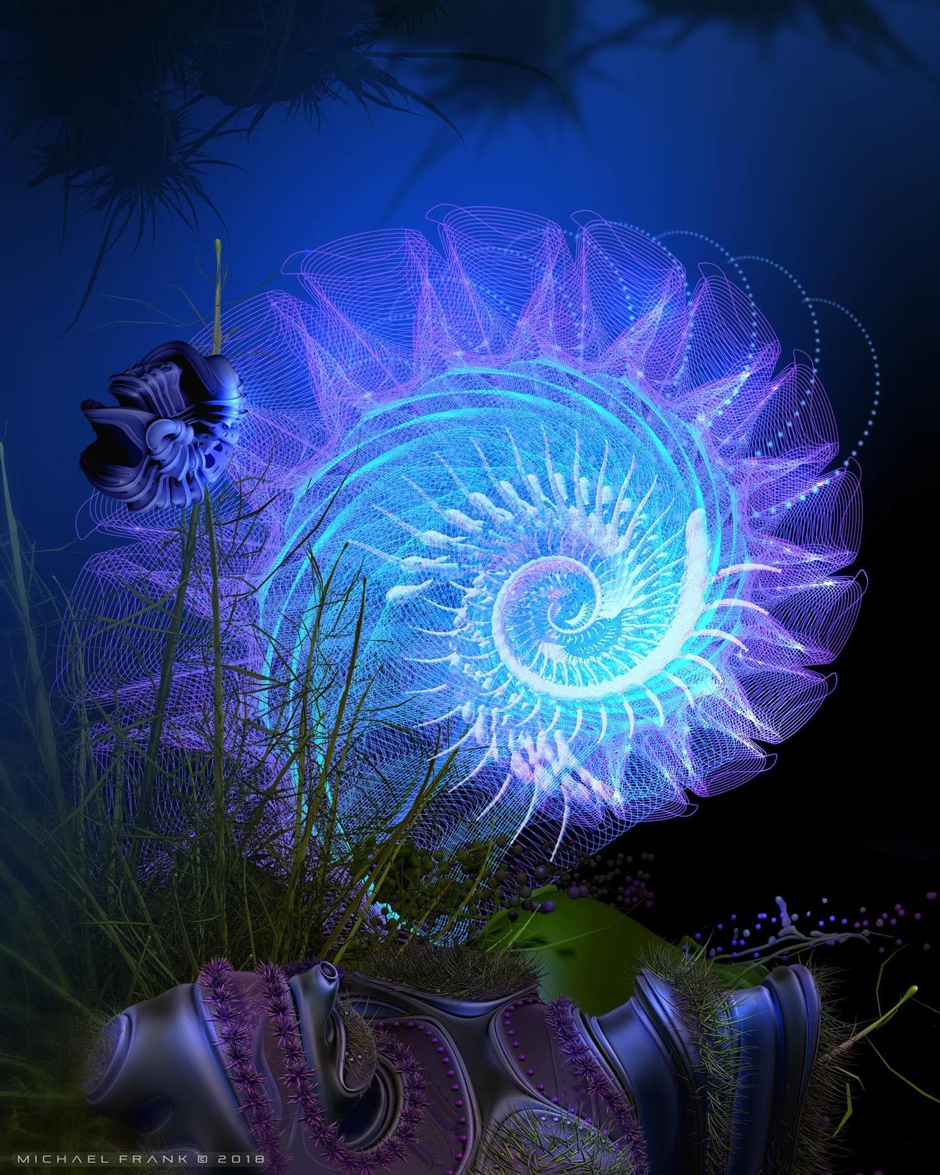 Michaelfrank600 glowing nautilus 1 1598e0e0 ud7c
