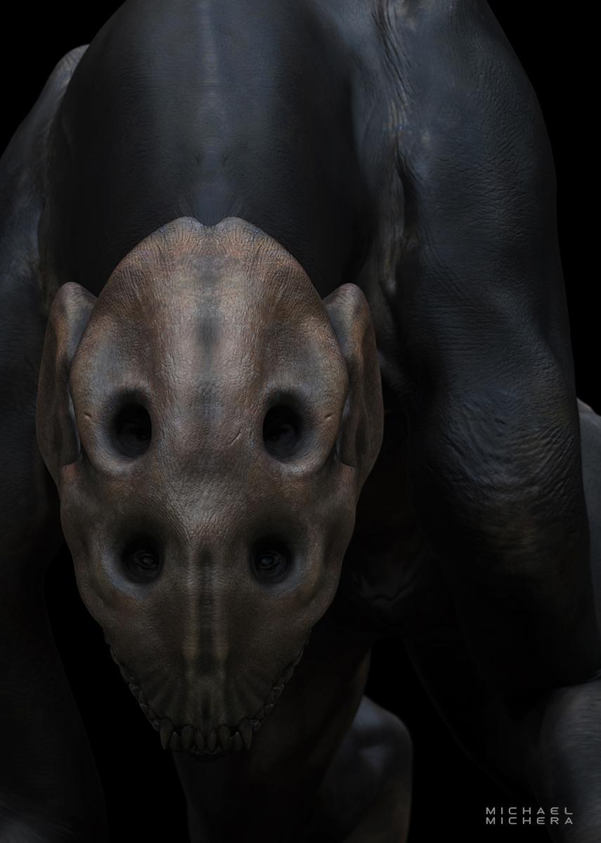 Michera creepy scavenger 1 facbcee1 rtwy