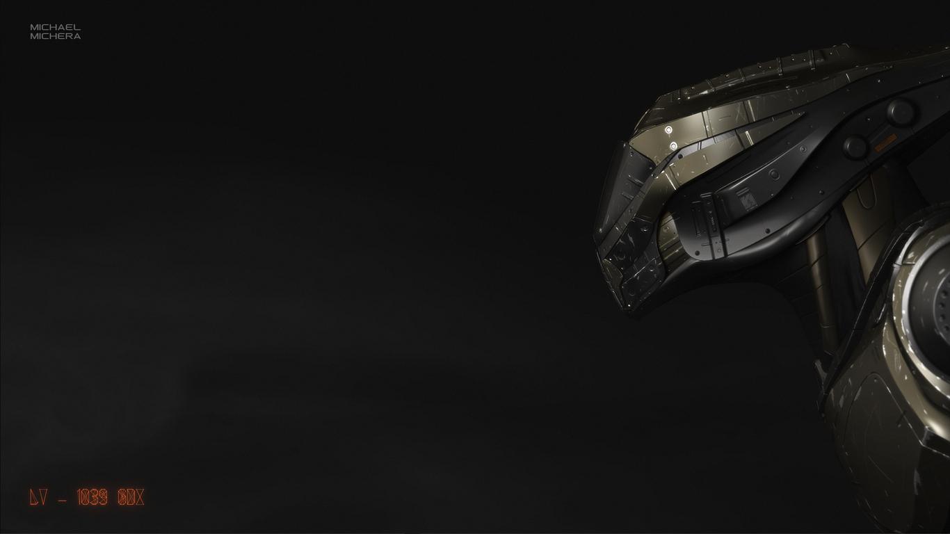 Michera droid 1 667241f6 du5k