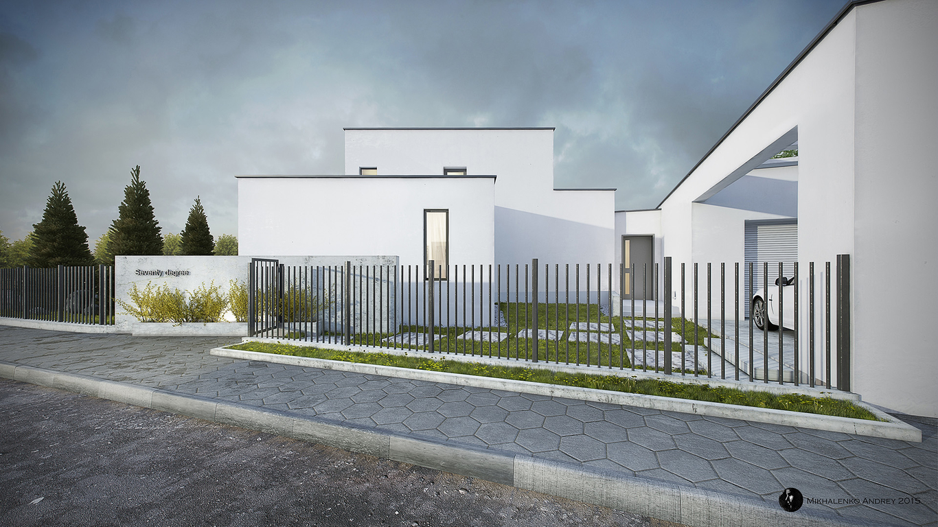 Mikhalenko 70d house 1 0f80b1e2 he9z