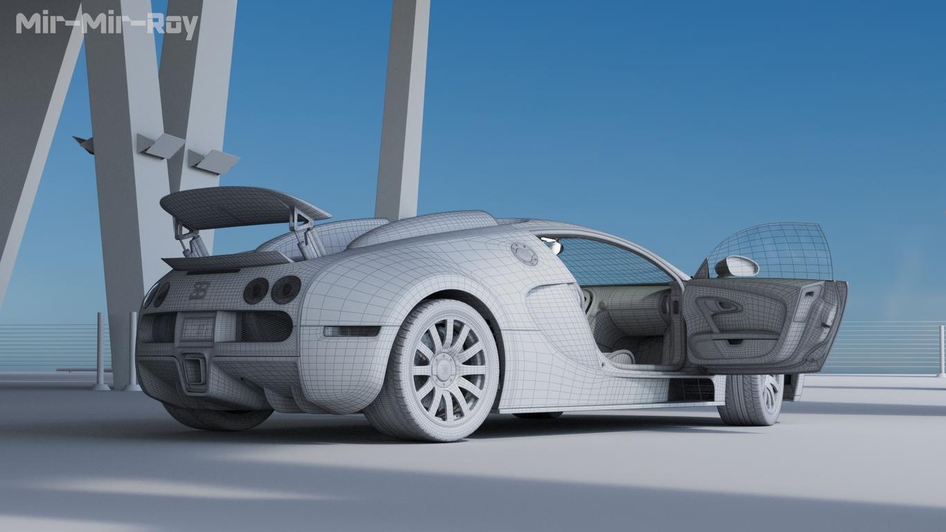 Mir mir roy bugatti veyron 1 eafbdea8 vdgl