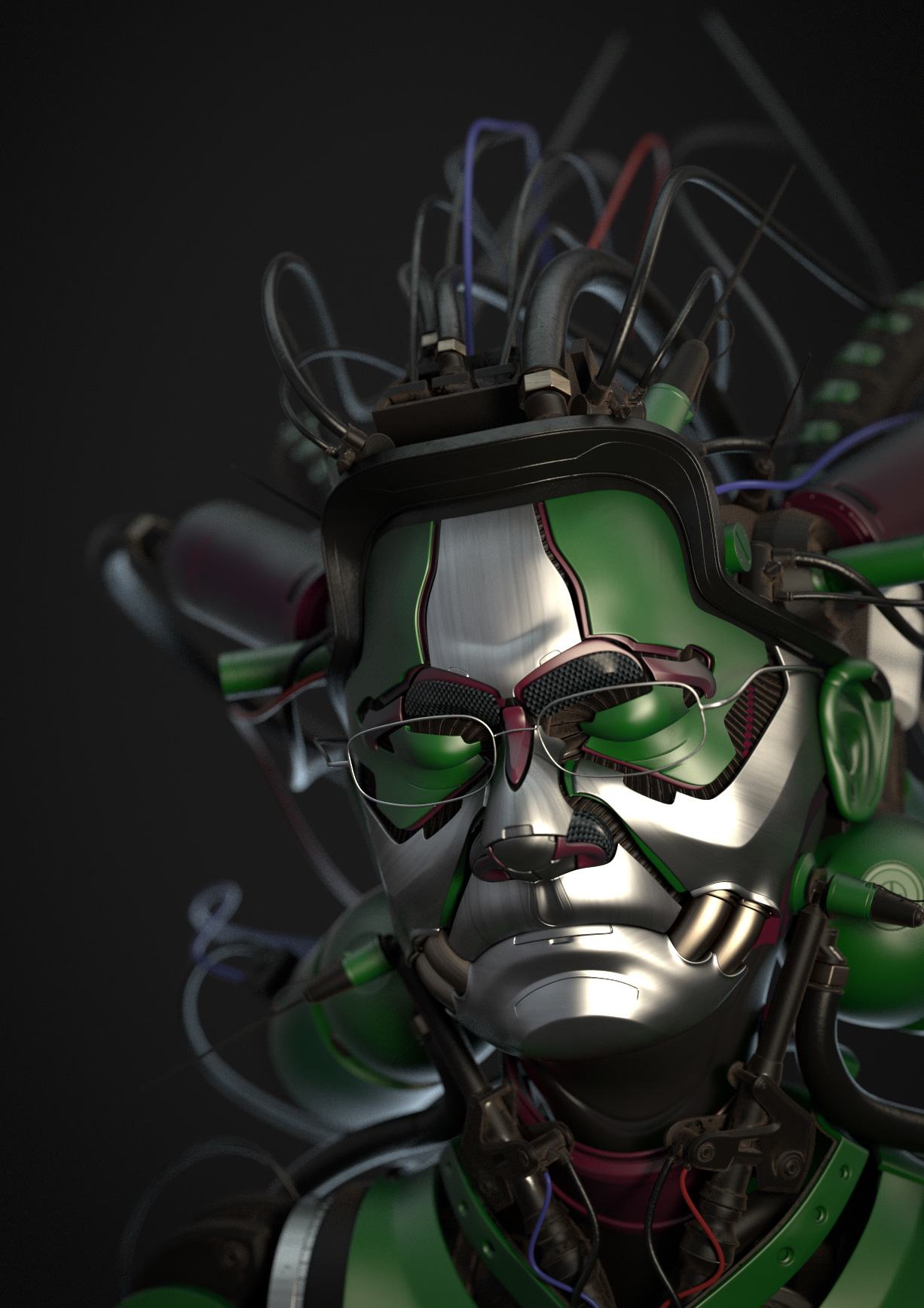 Monkibase cyborg jhh t4i 1 36dae7fc 537z