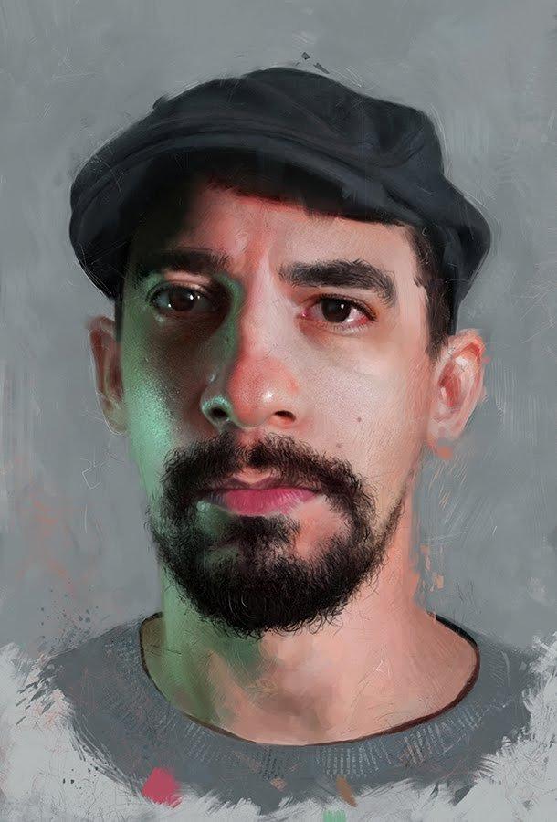 Mray self portrait 1 52207755 4xxi