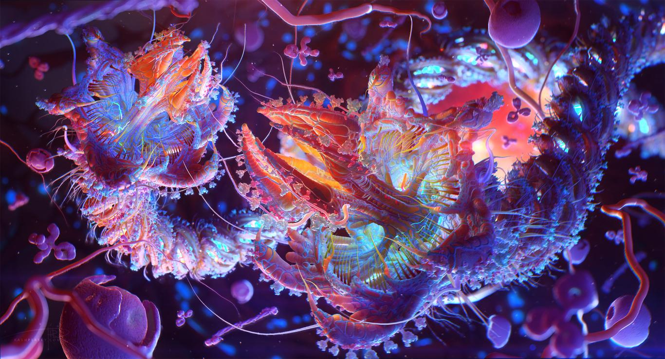 Mrriddick ebola virus 1 22c2b0dd nm4h