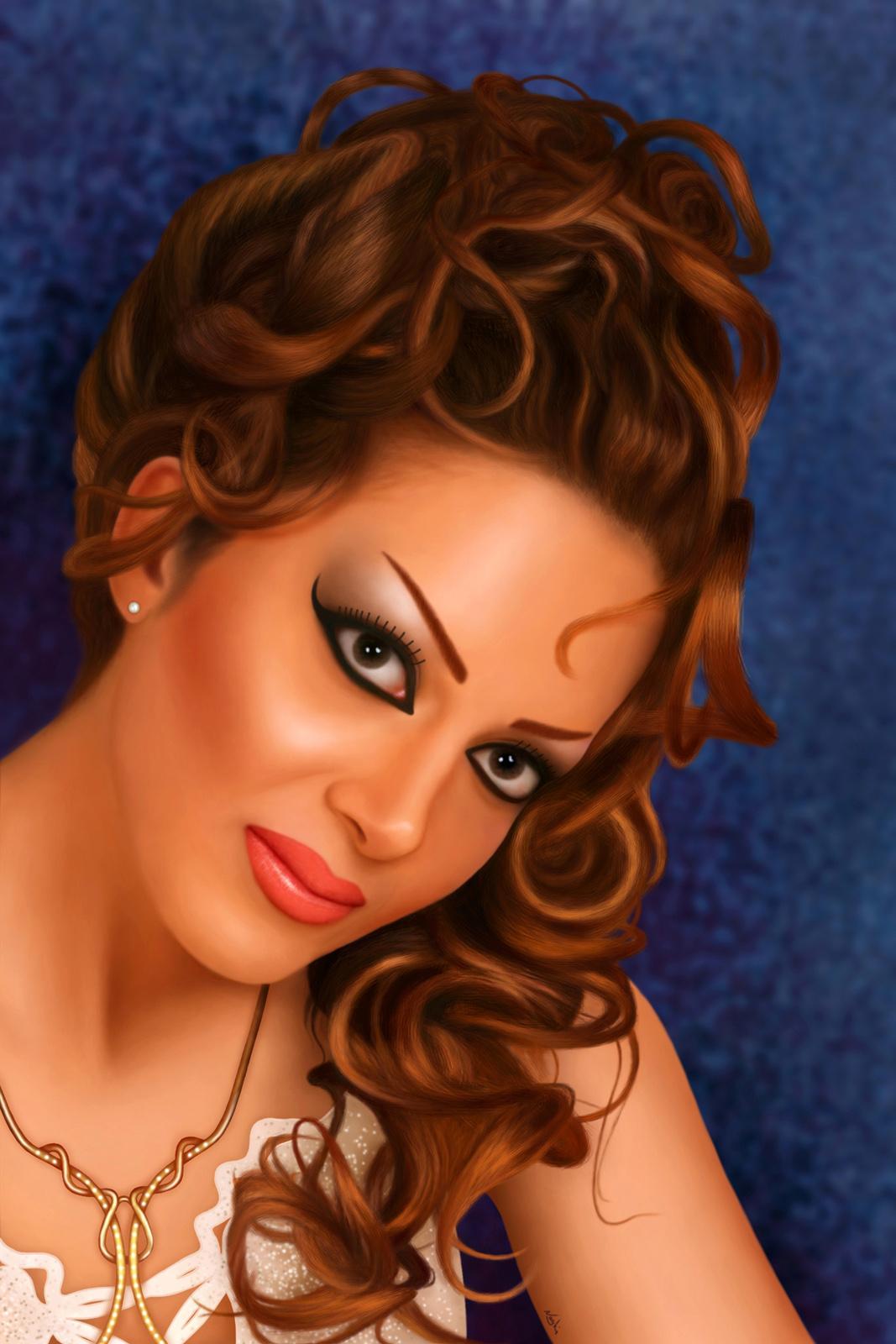Naghi woman 1 c1baec0b gq9x