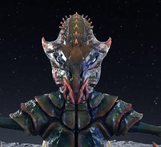 Narendrak alien creature 1 4952b439 2jsp