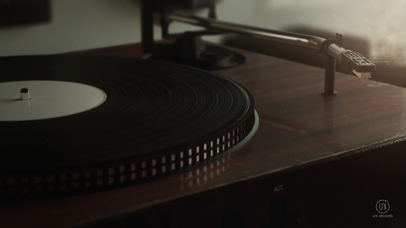 Nathanielxd record player 1 0706755b h9nt