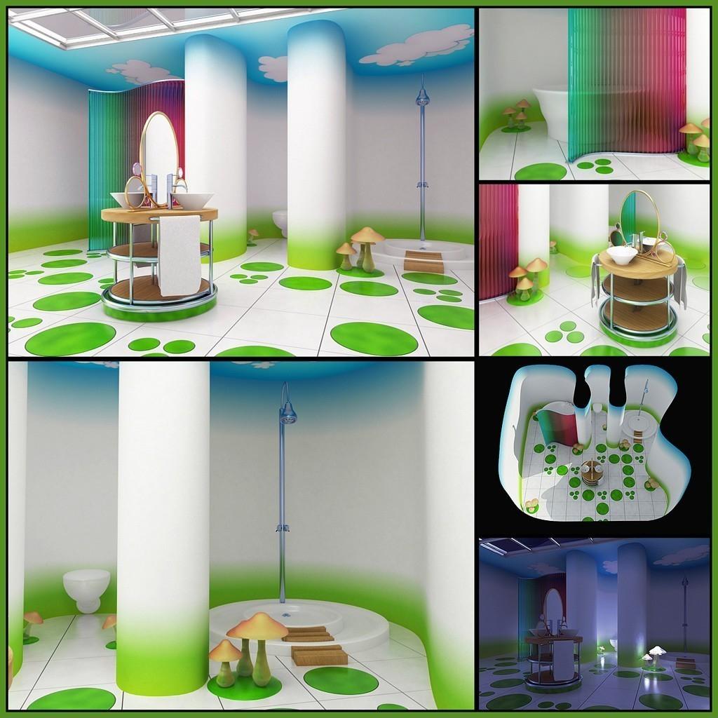 Neozenit bathroom ameba 1 5c3aeaf3 wh2k