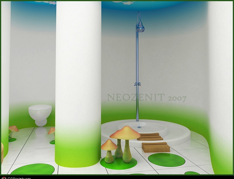 Neozenit bathroom ameba 3 1 222923f1 yutp