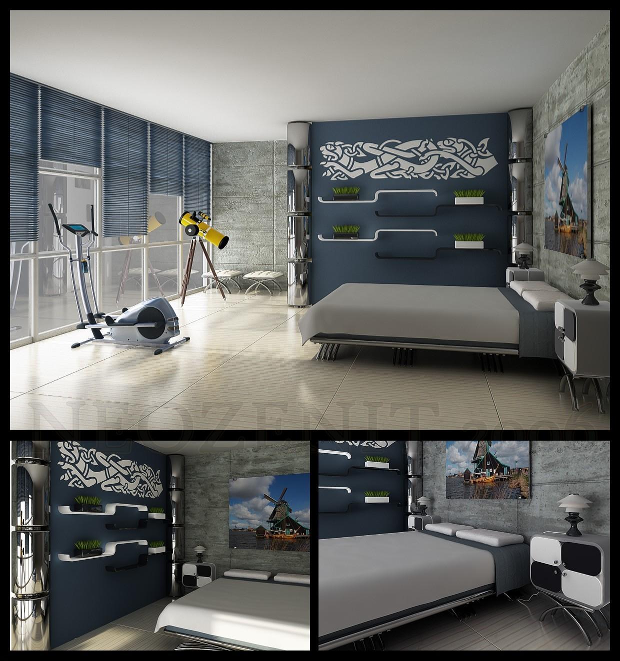 Neozenit room for a friend 1 daba75a5 hktt