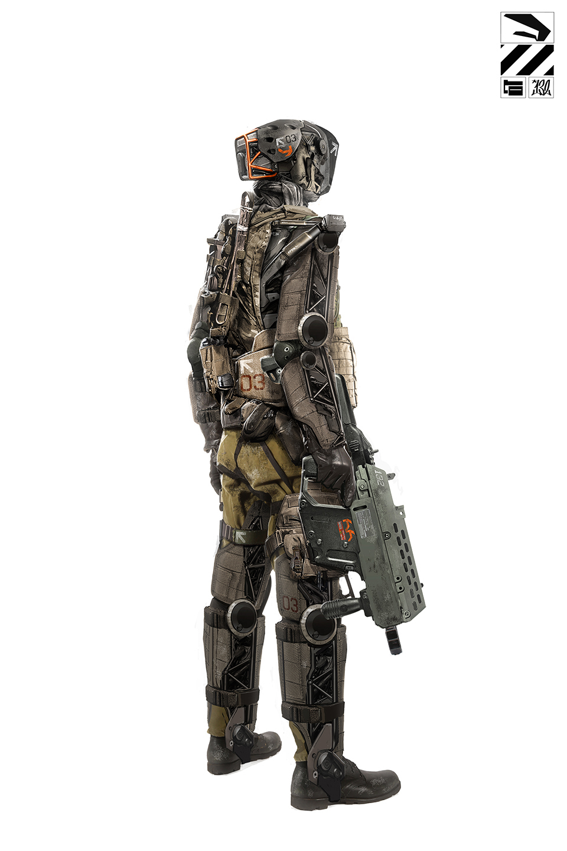 Colab_WK_Soldier_03