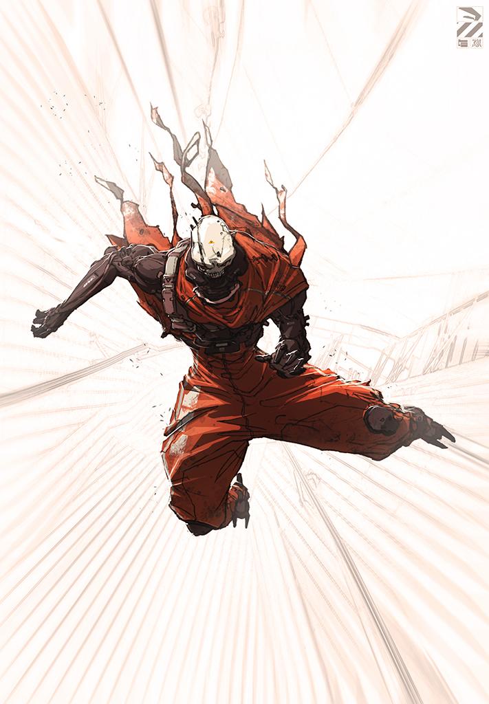 Nivanhchanthara jump 1 b509f5da 1ur6