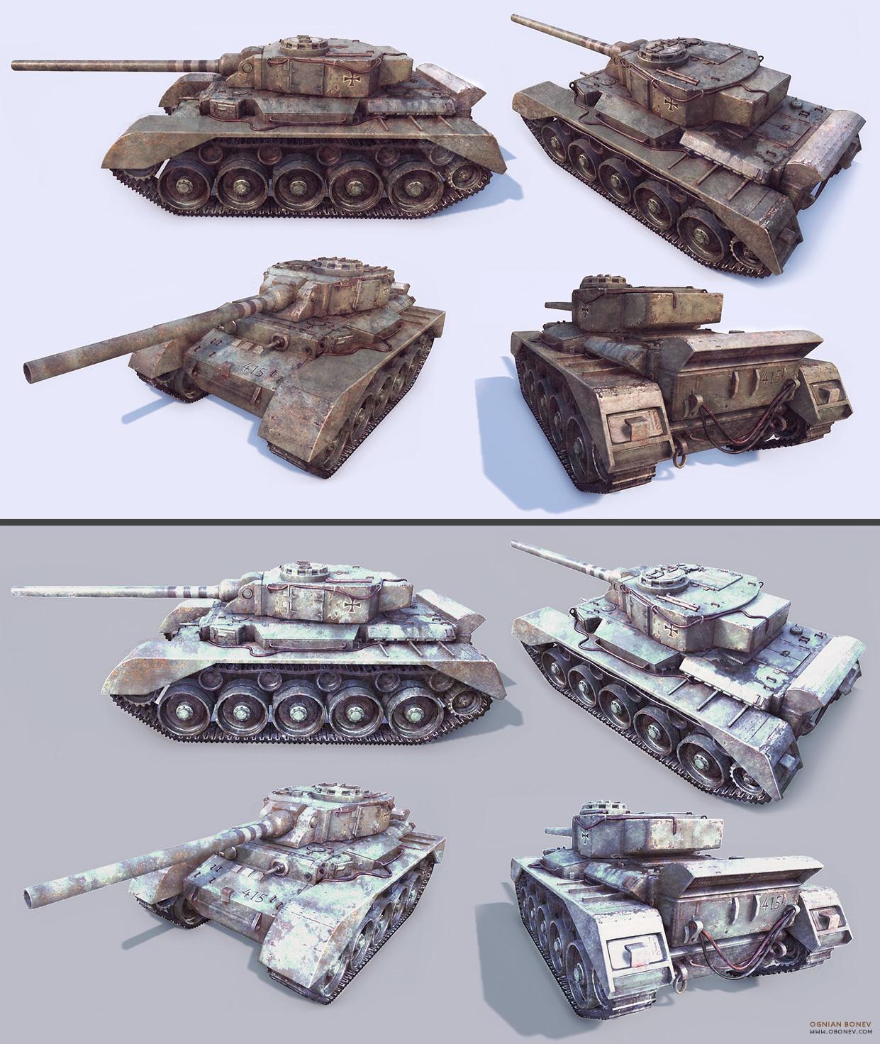North tank type a 1 80b1a65b pk99