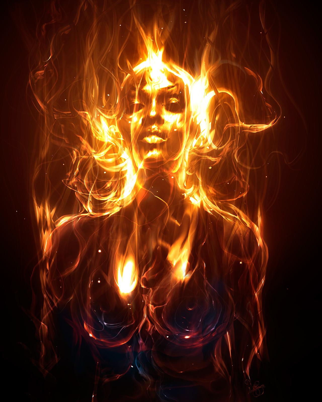 Nwiz25 firestarter 1 4ab9e720 gshb