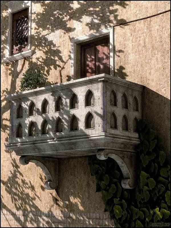 Otacon the balcony 1 272db868 jr0z