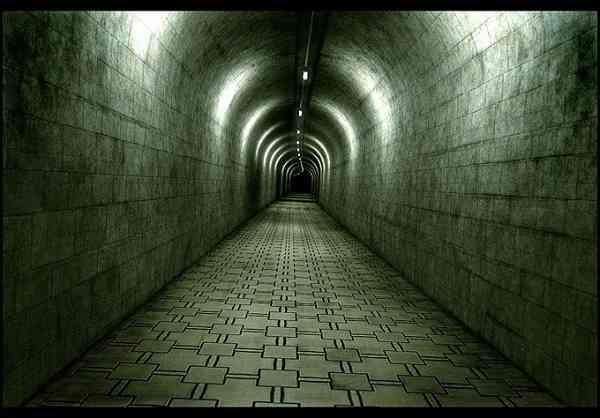 Otacon the tunnel 1 d9166f00 eq6w