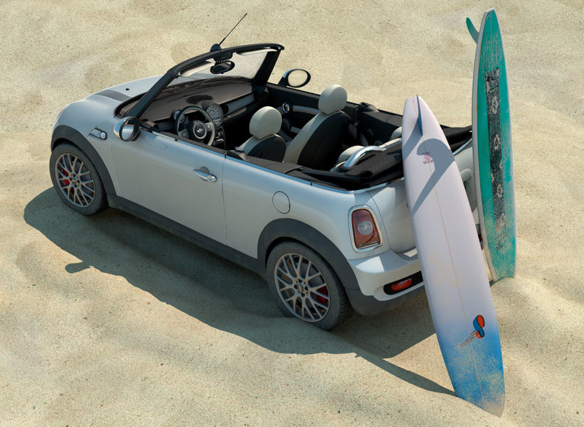 Pabloaguilar mini cooper s cabrio 1 d74bdda5 skyy