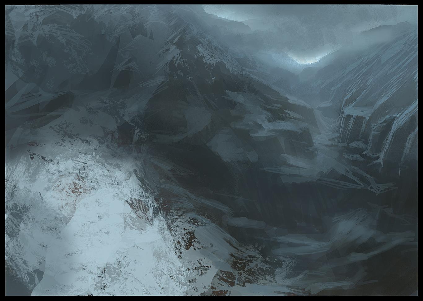 Paooo snow mountain 1 9bb64344 kwib