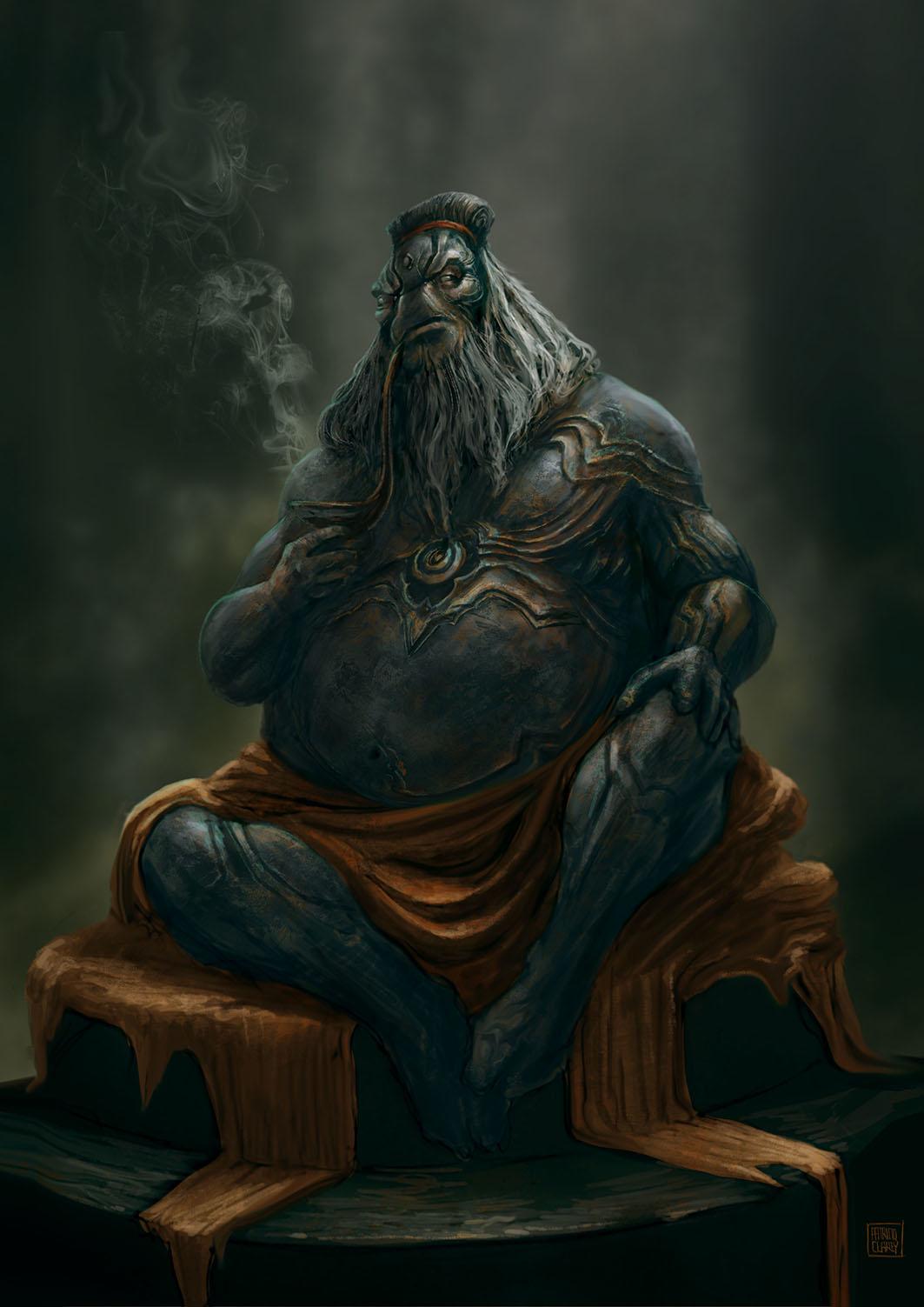Patricioclarey blue monk 1 133a6f0f n5hu