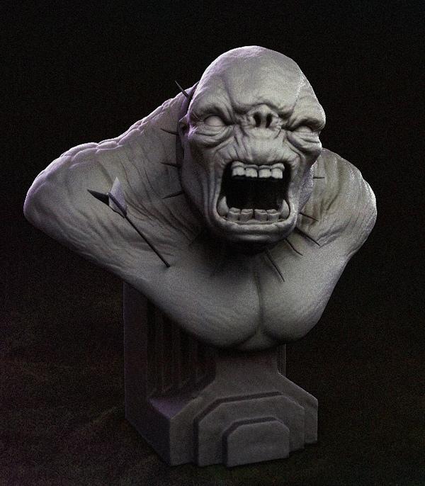 Philip vampire cave troll lotr 1 9ccc4e00 3v6w