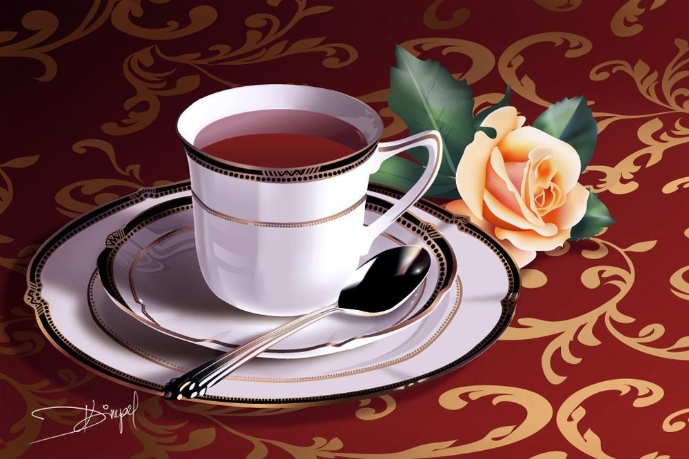 Picky tea time 1 b42e3a9c lpal