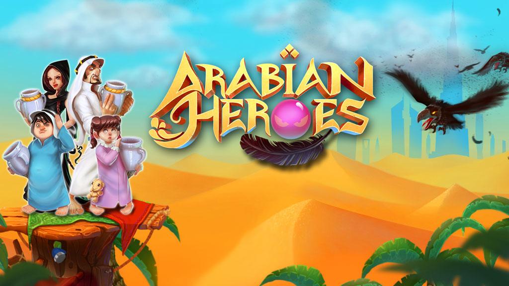 Pixelhunters arabian heroes game 1 9f2e2e60 wf7z