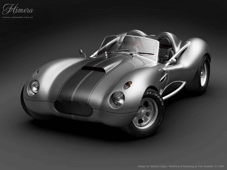 Pk3dstudio concept car himera 1 fdf93015 nv96