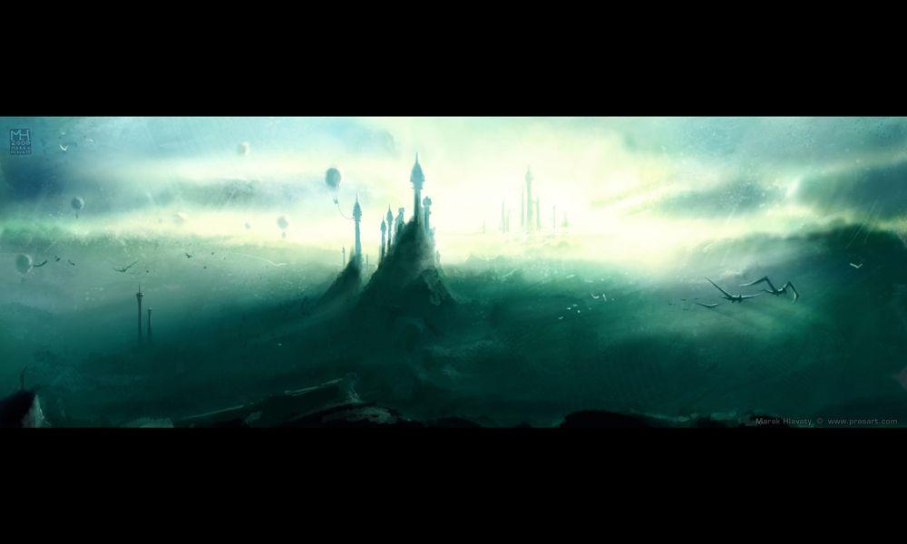 Prasa cloud castle 1 c8dddc9a 56p9