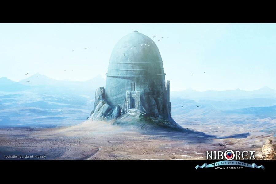 Prasa niborea tomb of yto 1 6cf4a314 y7yk