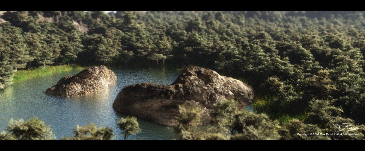 Quadspinner lake of the ark 1 d236ab83 eg4a