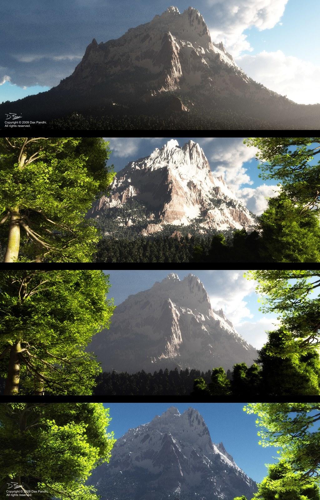 Quadspinner talon peak a mountai 1 ad0e8634 z2pt