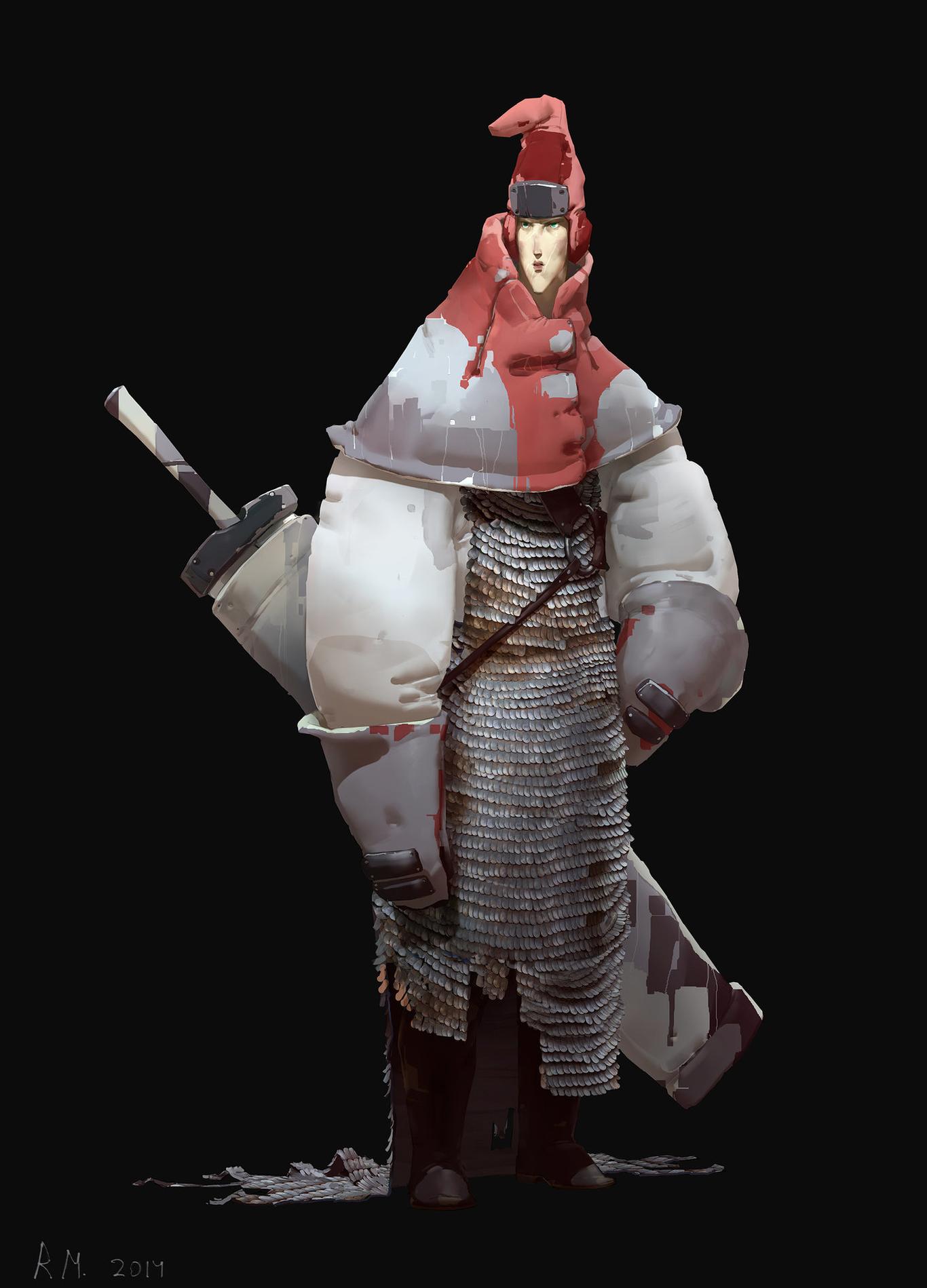 Rahmatozz knight number 1 1 59a33235 78mj
