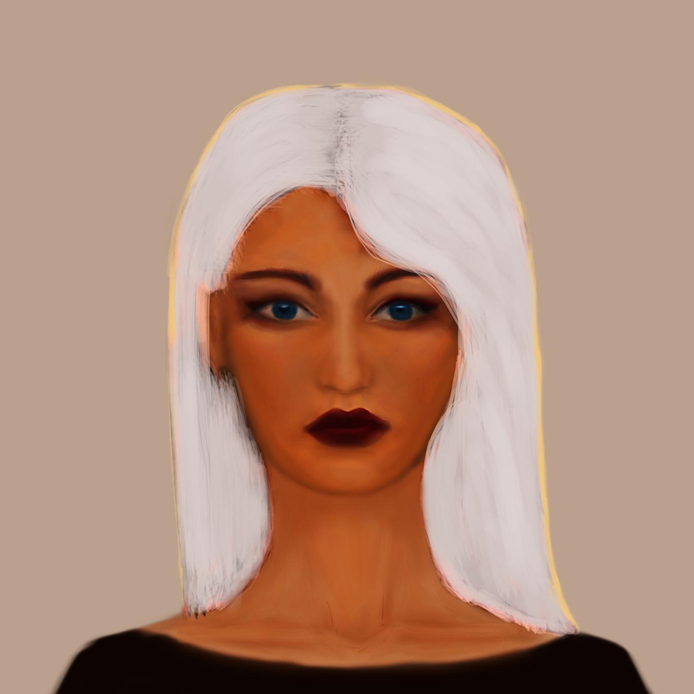 Redfox1 portrait 1 6d05059e 0s5h