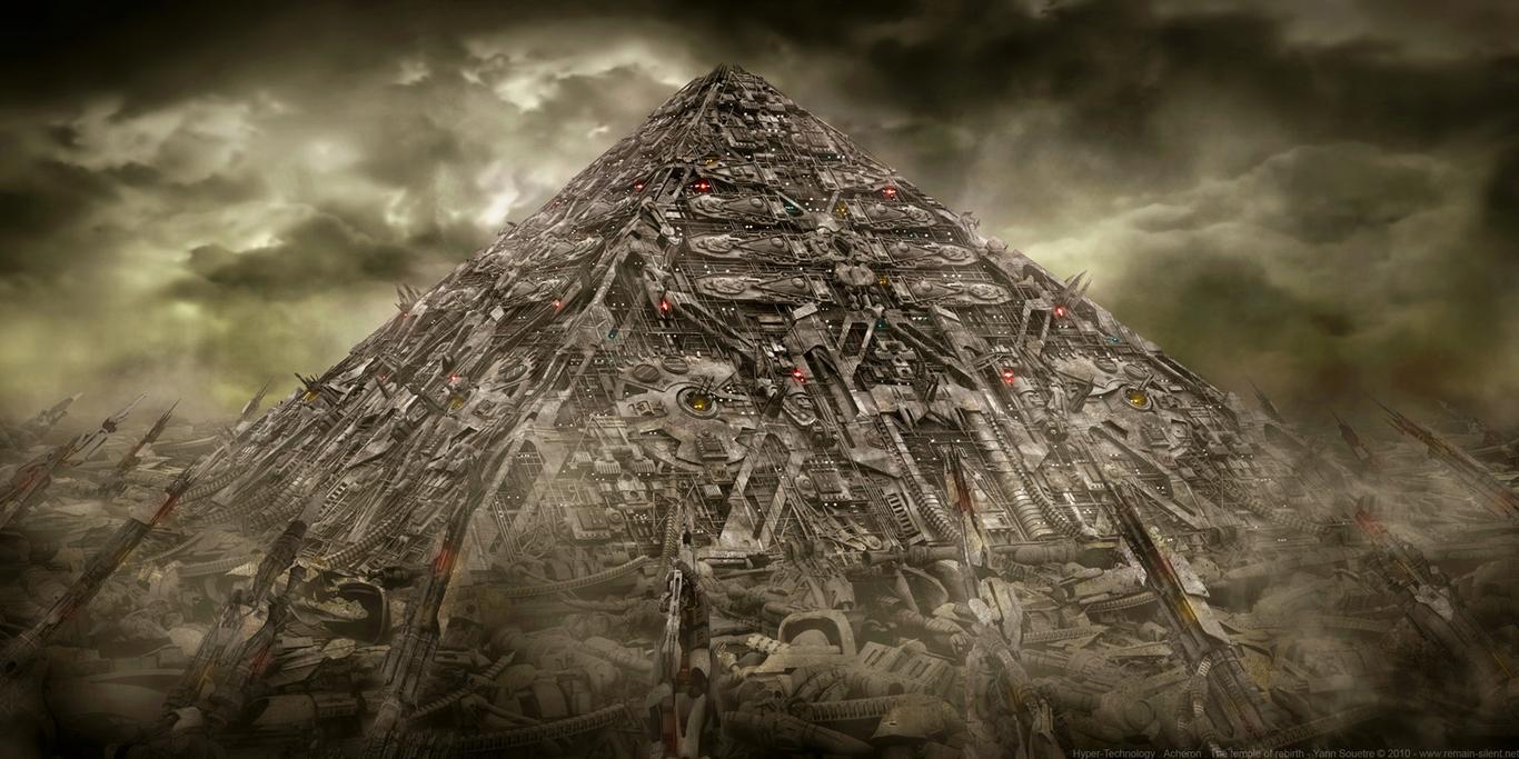 Remain silent the temple of rebirt 1 e408943e easd