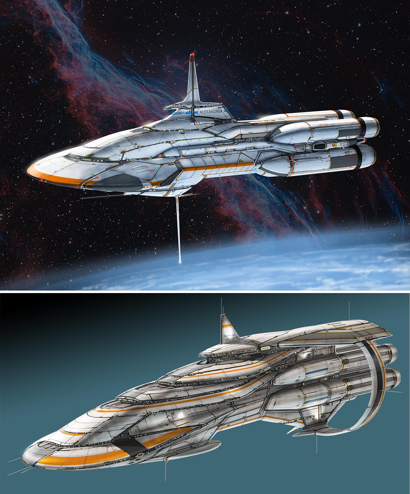 Romkochnev spaceships 1 07fbf824 8357