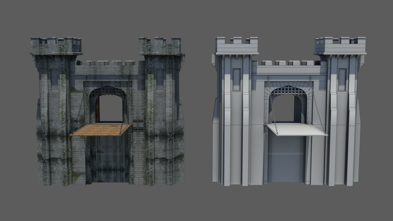 Rudraruproy medieval castle 1 4eff5667 enmj