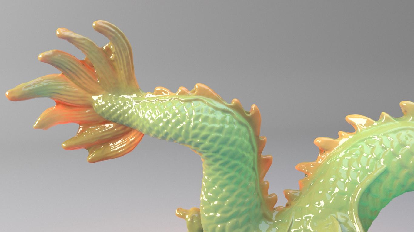 Sadeghsaem dragon 1 a231f23a gwb6