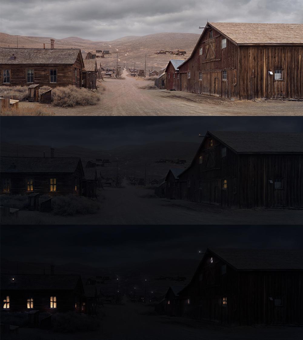 Salmamohsen desert cottages 1 83ff23ef iuwd