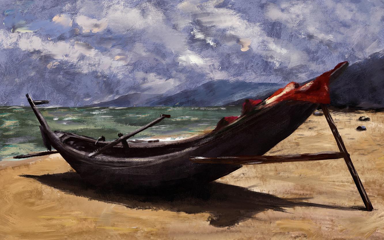 Salmamohsen ship sketch 1 4e6cf297 ljw9