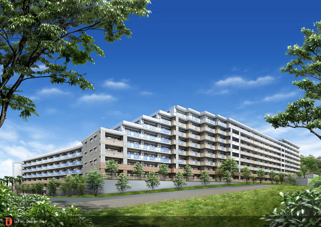 Samsed mansion in yokosuka 1 5abdf116 4w4w