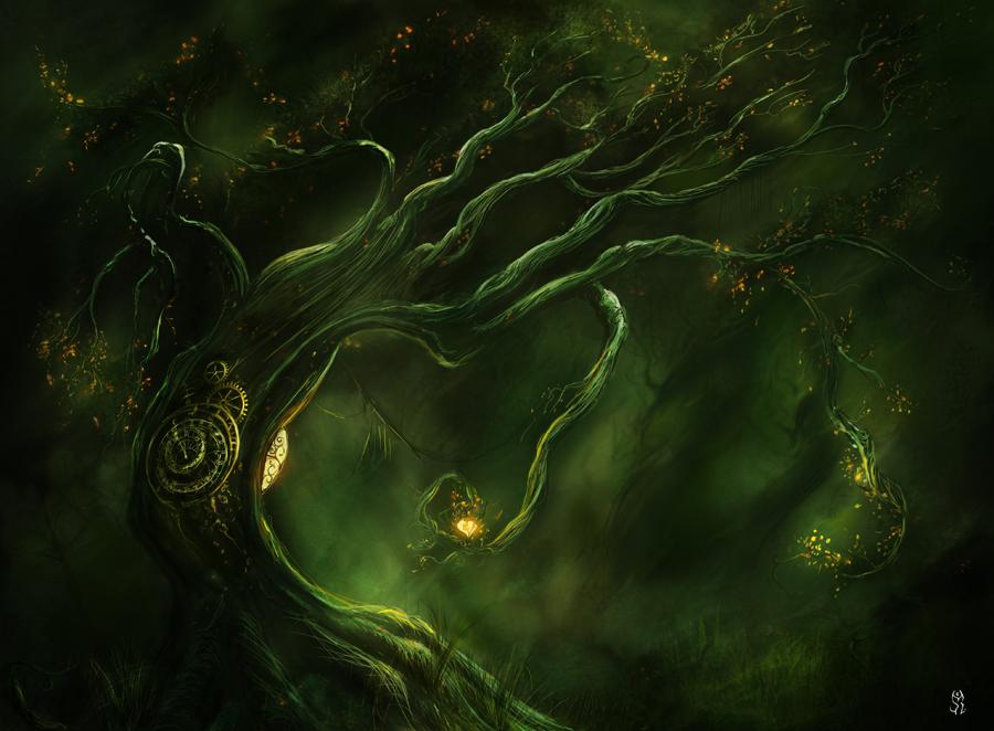 Senyphine tempus tree 1 c9ac6ff6 576n