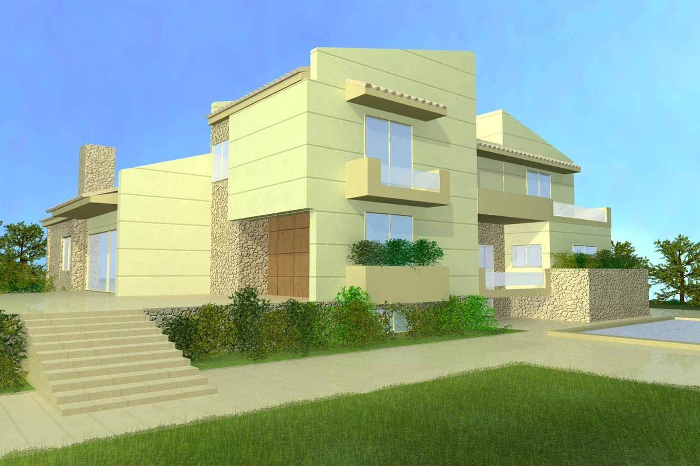 Sergiokomic house 3d viz 1 3adff0a5 ihn7