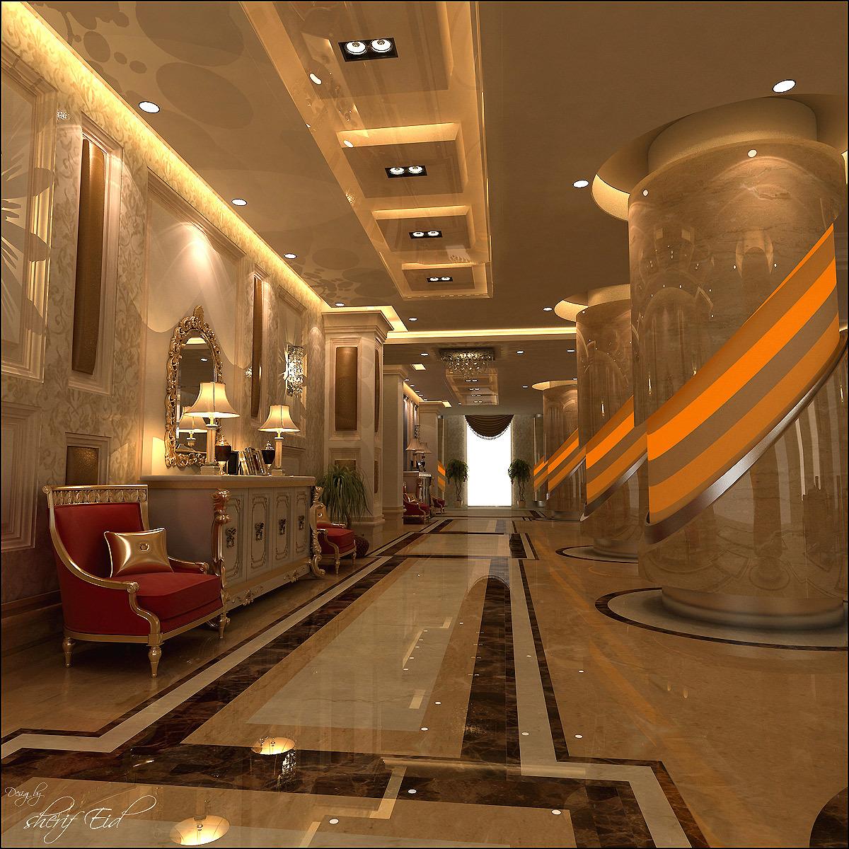 Shdesigner hotel interior 1 a1938449 to1p