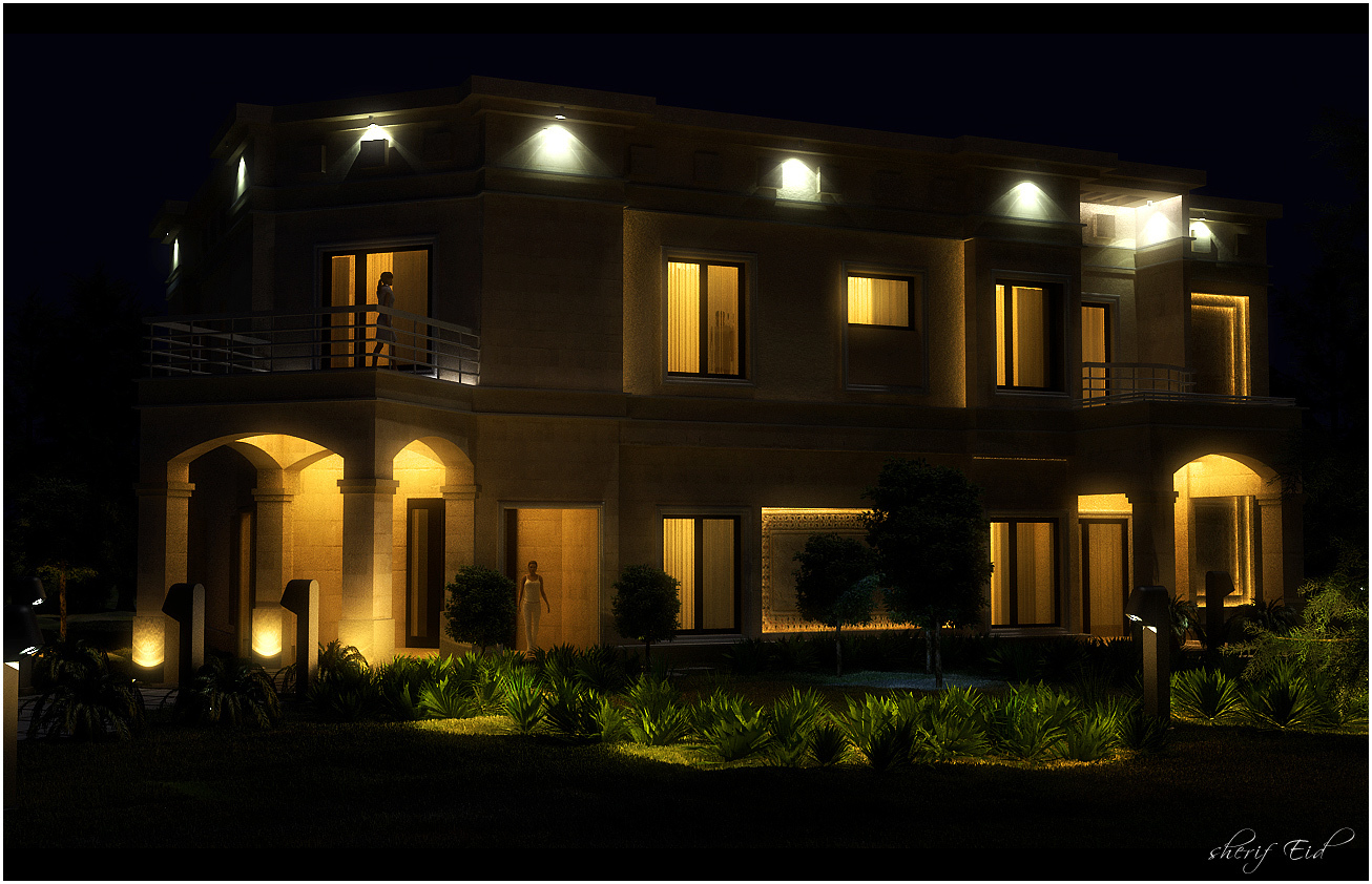 Shdesigner private residence at 1 4262d17b n2ck