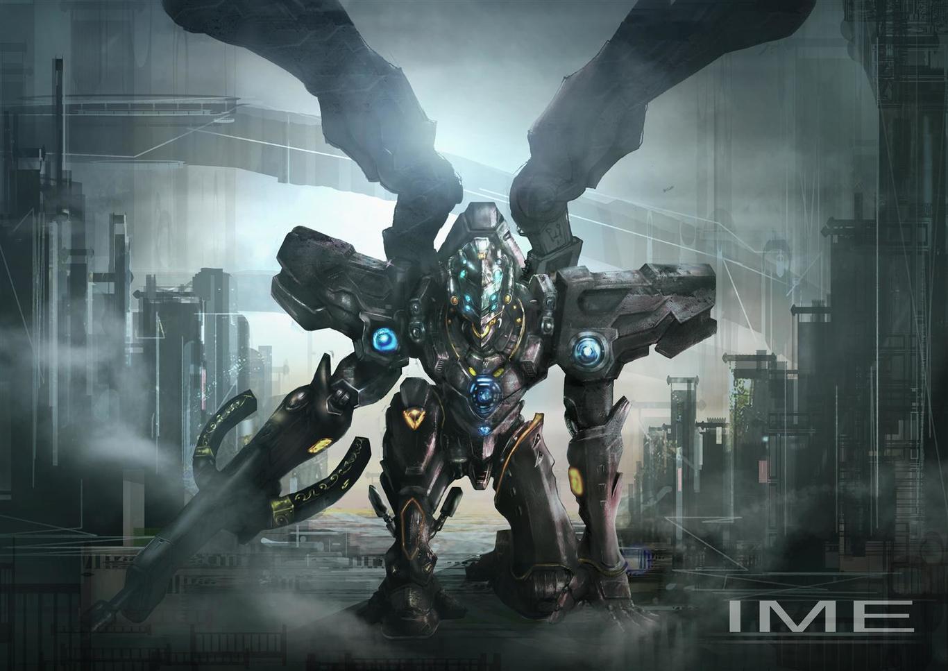 Shinethorns robot fight 1 6cba826d fztl
