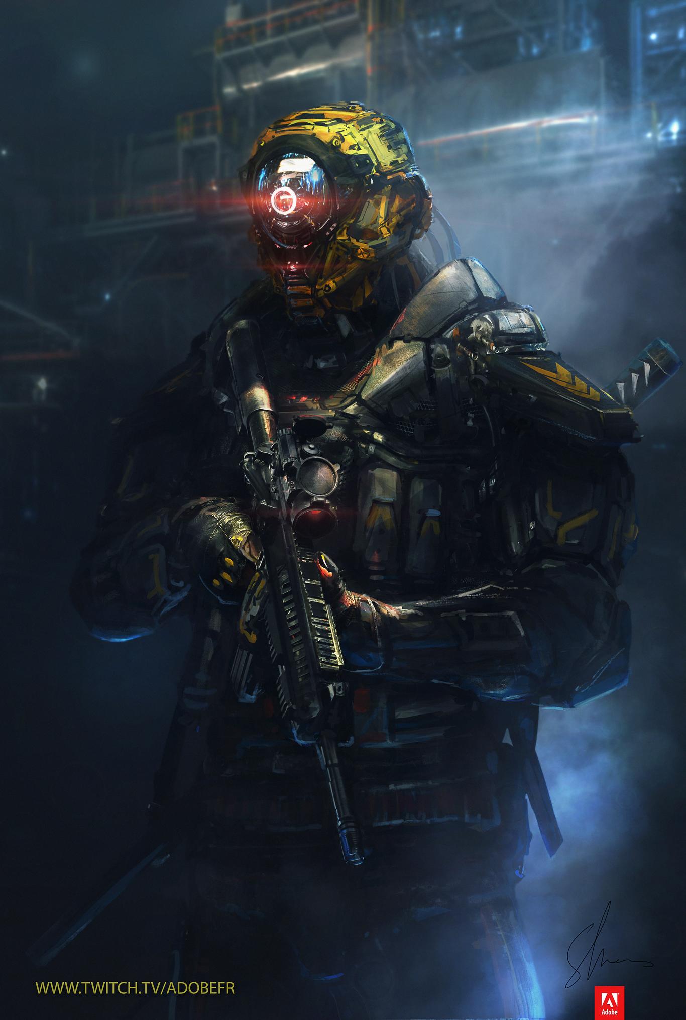 Shue13 the cyclops guardian 1 03eda8c4 ol3t